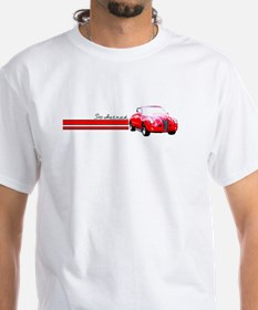 S10 Hot Rod Shirt