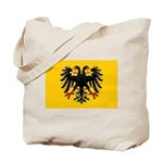 Holy Roman Empire Flag Tote Bag