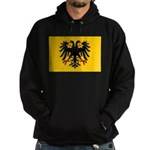 Holy Roman Empire Flag Hoodie (dark)
