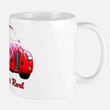 S10 Hot Rod Roadster Mug
