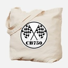 CB750 Tote Bag