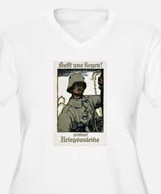 Unique Wwi T-Shirt
