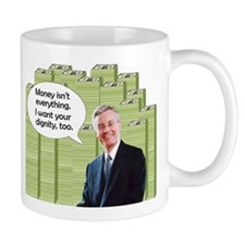 Funny Cupsthermosreviewcomplete Mug