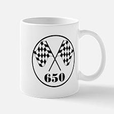 650 Mug