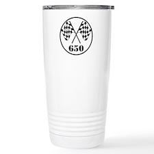 650 Travel Mug
