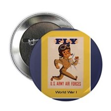 "FlyPoster 2.25"" Button"