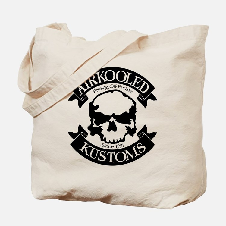 aircooled bags amp totes personalized aircooled reusable
