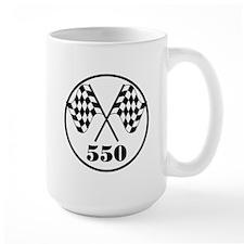 550 Mug