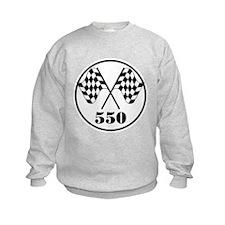 550 Sweatshirt