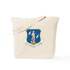 Air Guard Tote Bag