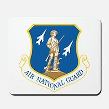 Air Guard Mousepad