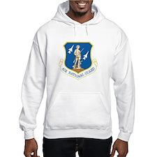 Air Guard Hoodie