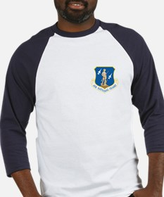 Air Guard Baseball Jersey