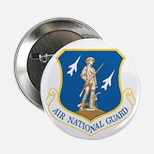 """Air Guard 2.25"""" Button (100 pack)"""