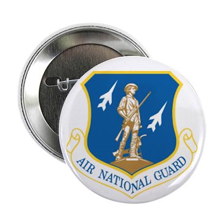 """Air Guard 2.25"""" Button (10 pack)"""