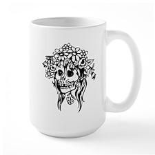 Garden of Deaden Mug