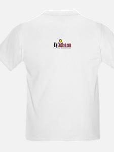 Monomoy Seal Kids T-Shirt
