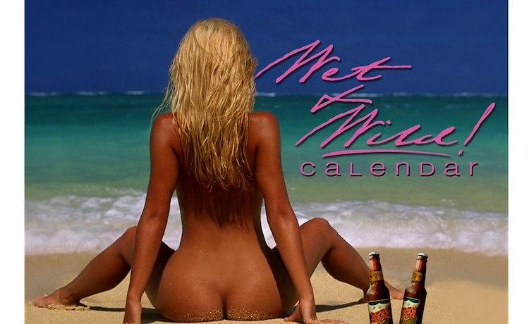 Wet Wild Porn 93