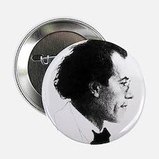 "Faces ""Mahler"" 2.25"" Button"