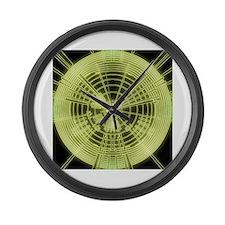 Cute Green hulk Classic Thong