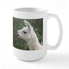 Lama Love - Mug