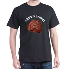 Abby Normal T-Shirt