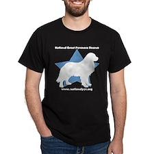 NGPR T-Shirt