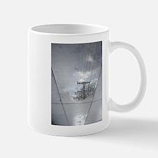 AS ABOVE SO BELOW #13 Mug