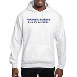 Misconceptions Hooded Sweatshirt