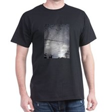AS ABOVE SO BELOW #18 T-Shirt