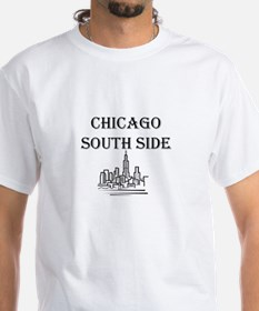 Chicago South Side Shirt