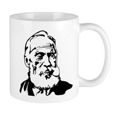 Lord Kelvin Mug
