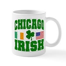 Cute Guinness Mug
