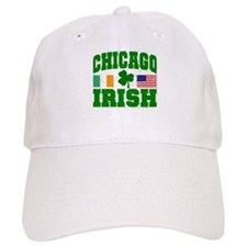 Unique St. patty day Baseball Cap