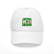 Cute Guinness Hat