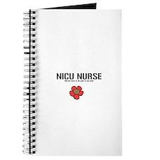 Funny Nicu nurse Journal