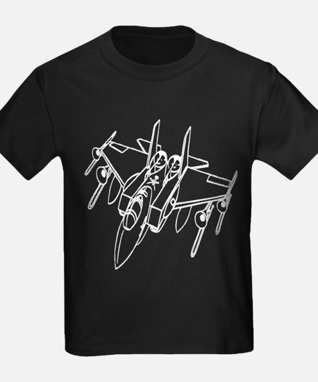 Cute Planes and jets T
