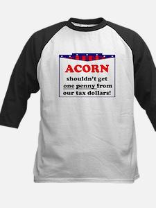 """""""ACORN is Rotten"""" Tee"""