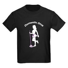 Domestic Diva T