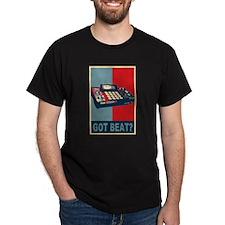 got beats T-Shirt