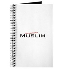 Great Muslim Journal