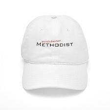 Great Methodist Baseball Cap