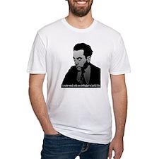 A Creator Needs... (Man Ray) Shirt