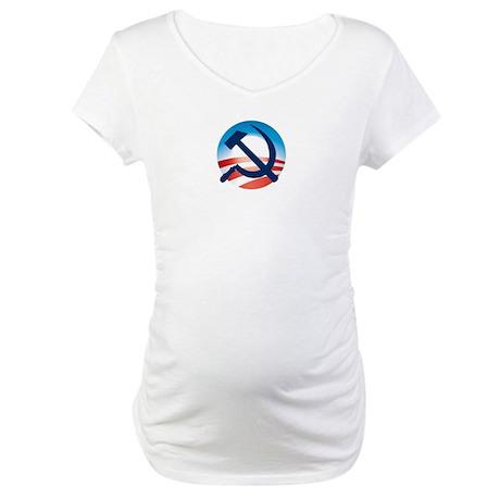 New So Maternity T-Shirt