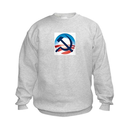 New So Kids Sweatshirt