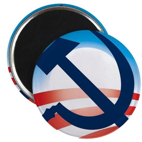 """New So 2.25"""" Magnet (10 pack)"""