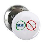 Israel, Not Islam 2.25