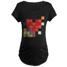 Shipping Love T-Shirt