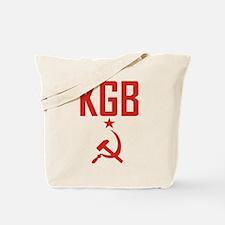 Unique Spier Tote Bag