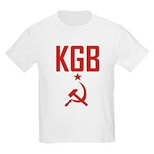 Cute Spy T-Shirt